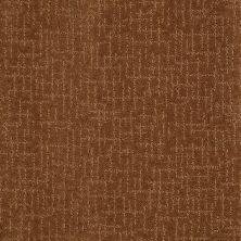 Anderson Tuftex AHF Builder Select Blank Canvas Roman Brick 00765_ZL908