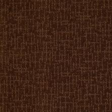 Anderson Tuftex AHF Builder Select Blank Canvas Nutmeg 00768_ZL908
