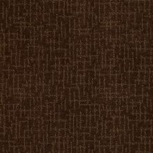 Anderson Tuftex AHF Builder Select Blank Canvas Cub 00778_ZL908