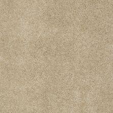Anderson Tuftex AHF Builder Select Papermate II Sandcastle 00113_ZL942