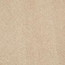 Anderson Tuftex AHF Builder Select Papermate II Humus 00122_ZL942