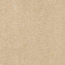 Anderson Tuftex AHF Builder Select Papermate II Semolina 00212_ZL942