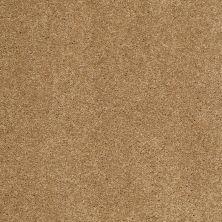 Anderson Tuftex AHF Builder Select Papermate II Tiger Eye 00223_ZL942
