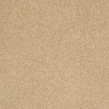 Anderson Tuftex AHF Builder Select Papermate II Macadamia 00232_ZL942