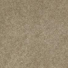 Anderson Tuftex AHF Builder Select Papermate II Dusk 00534_ZL942