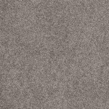 Anderson Tuftex AHF Builder Select Papermate II Titanium 00544_ZL942