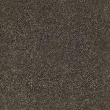 Anderson Tuftex AHF Builder Select Papermate II Worn Pewter 00556_ZL942