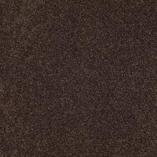 Anderson Tuftex AHF Builder Select Papermate II Woodridge 00779_ZL942