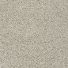 Anderson Tuftex AHF Builder Select Snickers Euro Linen 00110_ZL944