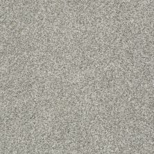 Anderson Tuftex AHF Builder Select Snickers Stone Path 00113_ZL944