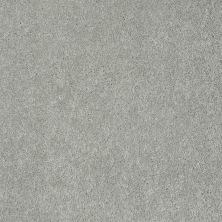 Anderson Tuftex AHF Builder Select Snickers English Stone 00501_ZL944
