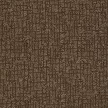 Anderson Tuftex AHF Builder Select Brownie Truffle 00723_ZL946