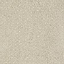 Anderson Tuftex AHF Builder Select Sox Fleece 00123_ZL947