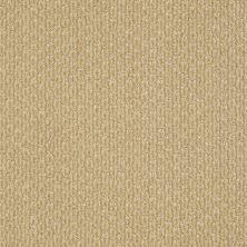 Anderson Tuftex AHF Builder Select Sox Golden Spike 00233_ZL947