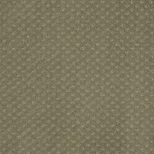 Anderson Tuftex AHF Builder Select Sox Bison 00321_ZL947
