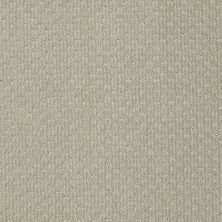 Anderson Tuftex AHF Builder Select Sox Cellini 00330_ZL947