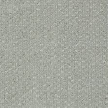 Anderson Tuftex AHF Builder Select Sox Enchantment 00430_ZL947