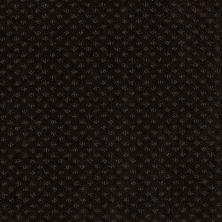 Anderson Tuftex AHF Builder Select Sox Espresso 00724_ZL947