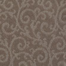 Anderson Tuftex AHF Builder Select One More Time Simply Taupe 00572_ZL952