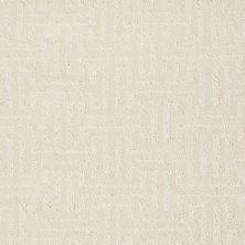 Anderson Tuftex AHF Builder Select Cricket Dream Dust 00120_ZL953