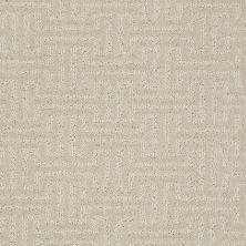Anderson Tuftex AHF Builder Select Cricket Fleece 00123_ZL953
