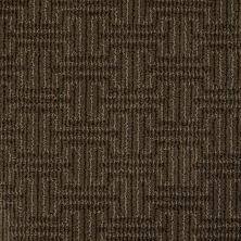 Anderson Tuftex AHF Builder Select Cricket Brownie 00733_ZL953