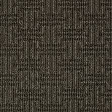 Anderson Tuftex AHF Builder Select Cricket Rich Mosaic 00734_ZL953