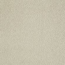 Anderson Tuftex AHF Builder Select Amos Faded Sage 00122_ZL954