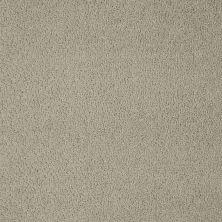 Anderson Tuftex AHF Builder Select Amos Briar 00721_ZL954