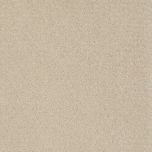 Anderson Tuftex AHF Builder Select Your Right Gilded Ivory 00120_ZL957