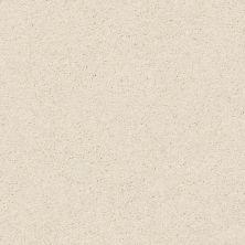 Anderson Tuftex Free Form Almond Milk 00101_ZZ001