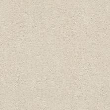 Anderson Tuftex Free Form Minimal 00112_ZZ001