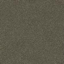 Anderson Tuftex Free Form Wonder 00316_ZZ001