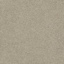 Anderson Tuftex Free Form Half Moon 00531_ZZ001