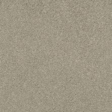 Anderson Tuftex Free Form Cumulus 00551_ZZ001