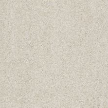 Anderson Tuftex Palladio II Pearl 00133_ZZ002