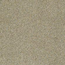 Anderson Tuftex Palladio II Ethereal Green 00322_ZZ002