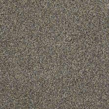 Anderson Tuftex Palladio II Stellar 00476_ZZ002
