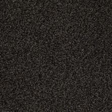 Anderson Tuftex Palladio II Black Cosmic 00579_ZZ002