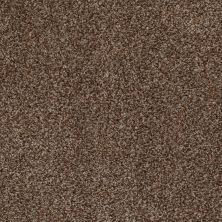 Anderson Tuftex Palladio II Biscotti 00775_ZZ002