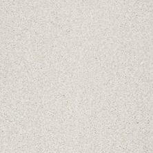 Anderson Tuftex Venecia II Marble 00111_ZZ004