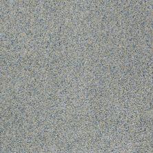 Anderson Tuftex Venecia II Aquamarine 00422_ZZ004