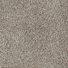 Anderson Tuftex Venecia II Wood Opal 00571_ZZ004