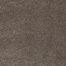 Anderson Tuftex Classics West Place II Koala 00574_ZZ005