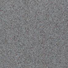 Anderson Tuftex Classics Laurel Canyon Patina 0452B_ZZ006