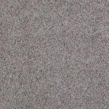 Anderson Tuftex Classics Laurel Canyon Fossil 0555B_ZZ006