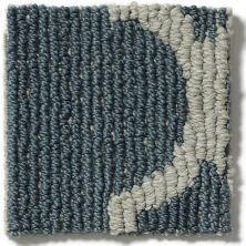 Anderson Tuftex Taza II Capri 00436_ZZ008