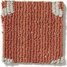 Anderson Tuftex Taza II Sizzle 00654_ZZ008