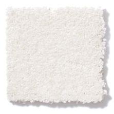 Anderson Tuftex Hudson Falls Casual White 00110_ZZ014