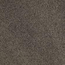 Anderson Tuftex Hudson Falls Fedora 00557_ZZ014